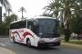 Palao - Scania Irizar Century II - 5895 CXW 2 1024x768