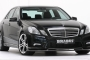 Brabus-Mercedes-Benz-E-class