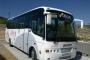 Autobus clàssic, IVECO, CC150E23/P, 2001, 37 plazas