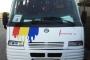 Midibus, IVECO, MAGO CC80, 2000, 30 seats