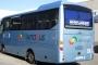 Midibus, Mercedes-Benz, Beulas Stela , 2009, 31 seats