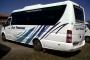 Midibus, IVECO, Autocar algo más pequeño que el estándar, 2010, 22 seats