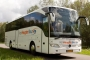Luxury Coach Van Heugten Tours
