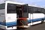 Standard Coach, ., Autocar estándar con los servicios básicos , 2014, 35 seats
