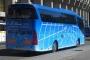 Standard Coach, scania, irizar, 2009, 54 seats