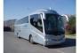 Standard Coach, Mercedes Benz, Mercedes Benz, 2012, 35 seats