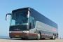 Executive  Coach, Van Hool, TX 917, 2013, 61 seats