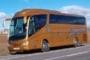 Standard Coach, MAN, Autocar estándar con los servicios básicos , 2008, 30 seats