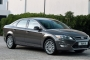 FORD MONDEO Exterior