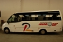 Microbus, IVECO, WING, 2010, 26 seats