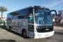 Midibus, MAN,  UGARTE. , 2009, 35 seats