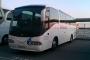 Reisebus, VOLVO , B12, 2010, 55 Plätze