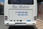 microbus mago 4