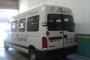 microbus 18 p 2