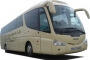 Standard Coach, .MAN , PB , 2012, 55 seats