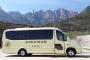 FOTOS minibus 3