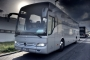 Luxury VIP Coach, Neoplan, Tourliner, 2015, 49 seats