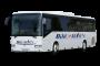 IRRO BUS 53