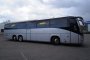 Deltax BZ-VT-85 Scania Beulas (27)