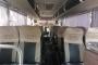 33bus inside