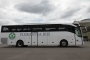 Standard Coach, Mercedes, Tourismo, 2014, 54 seats