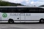 bus florentia