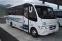 Bus 102 001