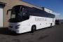 bus 118