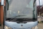 The best vehicle for this trip, .irizar scania, .bus 9-18,20-30,30-54, 2002, 54 seats