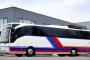 DOELEN BUS 53