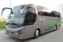 Standard Coach, MAN, ECO, 2011, 40 seats