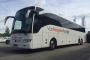 Standard Coach, Mercedes , Tourismo, 2018, 63 seats