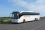 Van Heugten Tours - Touringcar XXL