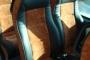 Minibus , Fiat, Ducato, 2016, 13 zitplaatsen