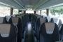Luxury VIP Coach, VOLVO , IRIZAR   I6 , 2016, 60 seats