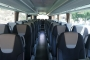 Executive  Coach, VOLVO , IRIZAR   I6 , 2016, 60 seats