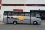 Midibus, ., ., 2012, 34 seats