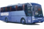 Executive  Coach, .Neoplan, Euroliner, 2005, 30 seats