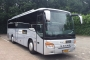 Luxury VIP Coach, Setra, 412 UL-GT, 2014, 38 seats