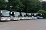 Executive  Coach, Setra, 415 or 416 UL-GT, 2012, 60 seats
