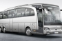 Standard Coach, Scania, 250, 2013, 40 seats