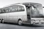Midibus, mercedes, 500, 2014, 35 plazas