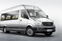 Minivan - People carrier, VIANO, 330, 2014, 7 seats