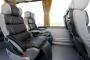 det micro irisbus 06