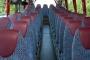 det bus adaptado 06