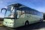 bus mercedes tourismo