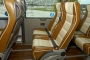Luxury VIP Coach, SCANIA, TATA HISPANO, 2011, 55 seats