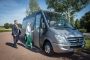 Minibus , Mercedes Benz, Travel , 2013, 19 seats