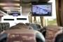 Touringcar 347-detailseats-comfortAV
