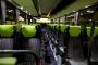 biobus interieur2-groen